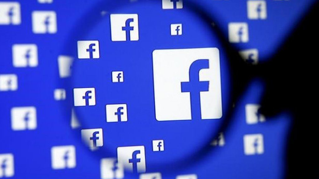 Cofondatorul WhatsApp, susține că e timpul să ștergeți contul Facebook!