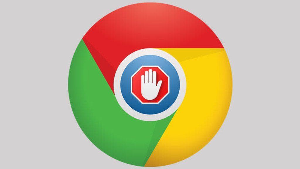 """Google a lansat """"marele"""" update pentru Ad-Blocking"""