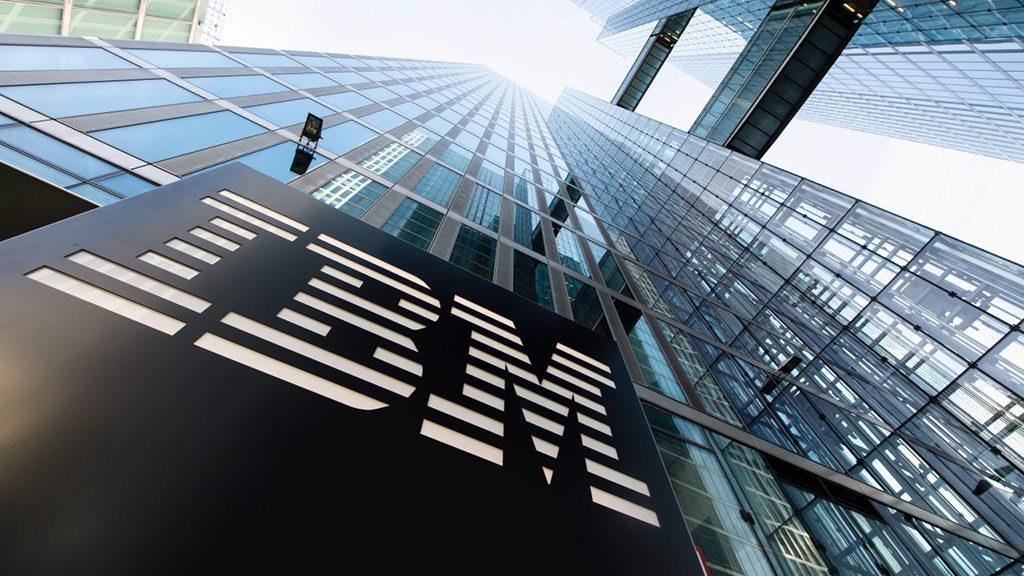 IBM prezice tehnologii care vor schimba lumea în următorii 5 ani