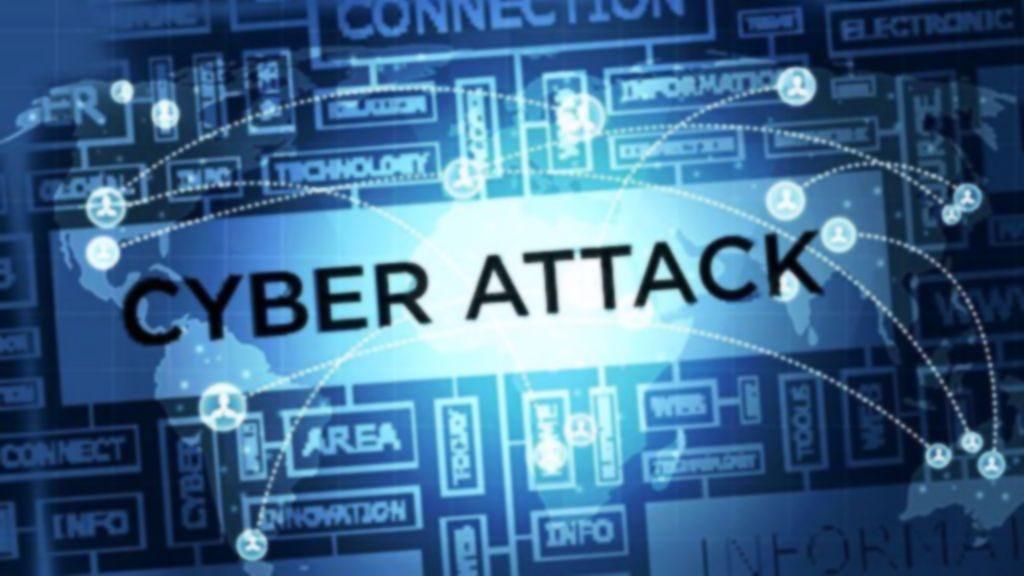 Ieri a avut loc unul dintre cele mai mari atacuri cibernetice globale din istorie