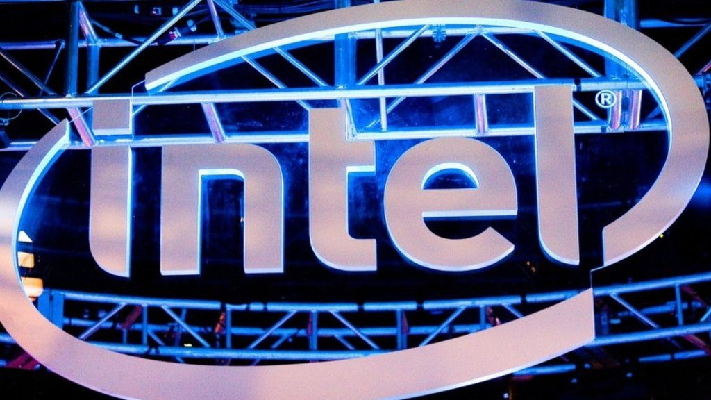 Intel a brevetat Bitcoin Mining Chip Accelerator