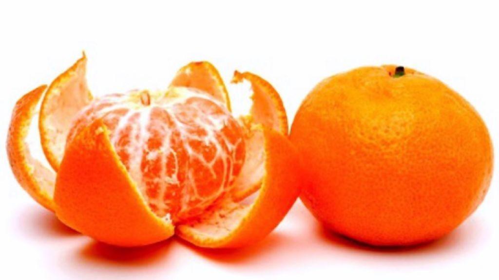 Orange la 20 de ani, oferă tot atâția GB de date, pentru două luni, gratuit!