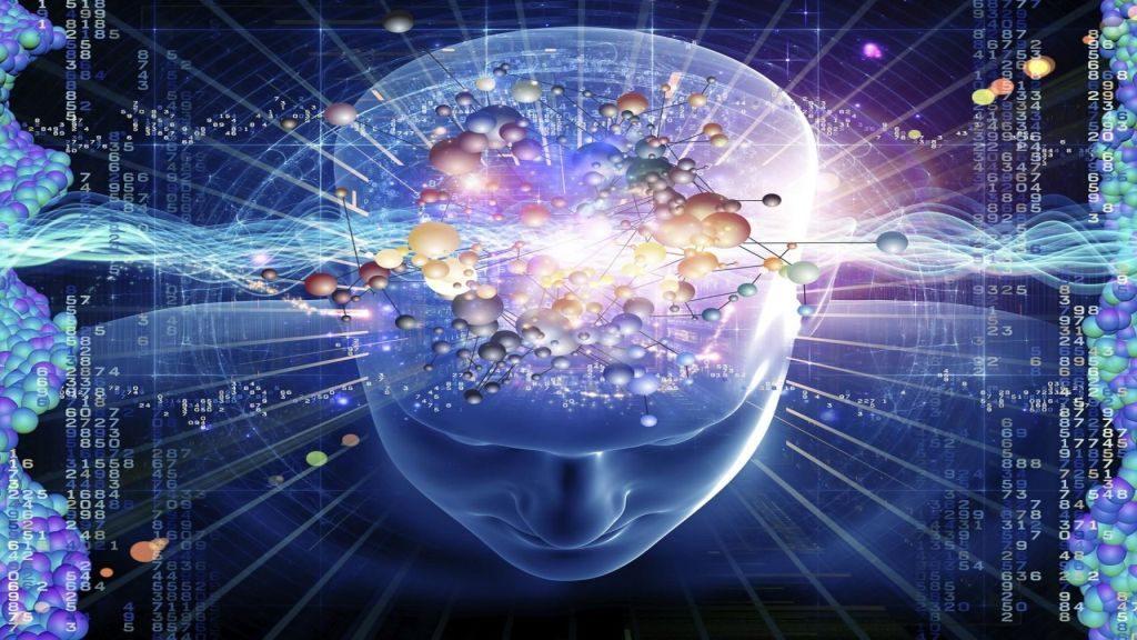 PayPal, Tesla și acum sistem digital de conectare la creierului uman
