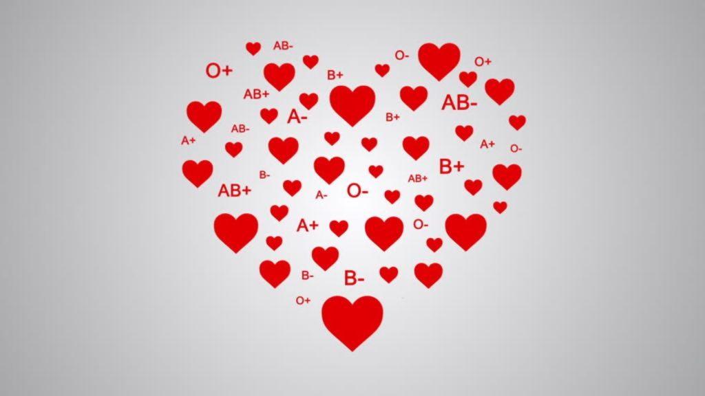 www.donez450.ro prima platformă online a donatorilor de sânge din România